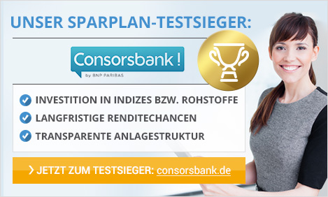 Empfehlungsbox_Consorsbank