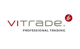 Vi-Trade