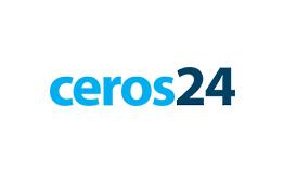 ceros24