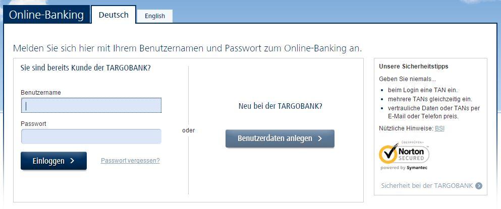 Targobank Depot Kündigen So Schnell Zum Neuen Depot