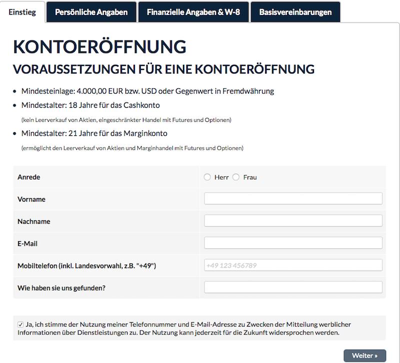 Wunderbar Basisvereinbarung Vorlage Galerie - Entry Level Resume ...