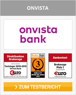 onvista bank etf