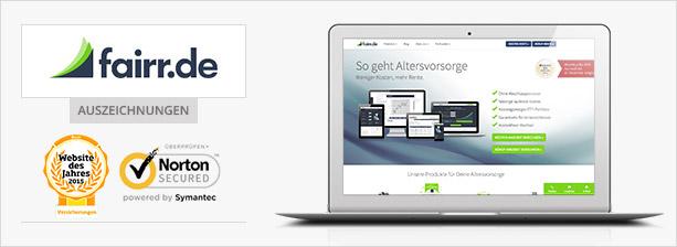 anbieterbox_fairr.de