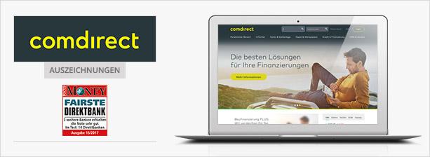 cominvest Erfahrungen von ETFs.de