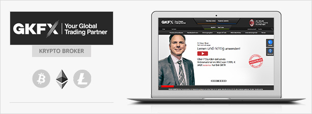 GKFX Krypto Erfahrungen von ETFs.de