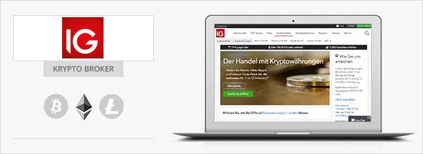 IG Krypto Erfahrungen von ETFs.de