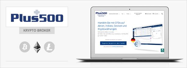 Plus500 Krypto Erfahrungen von ETFs.de