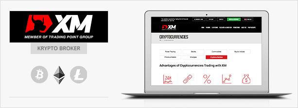 XM.com Krypto Erfahrungen von ETFs.de