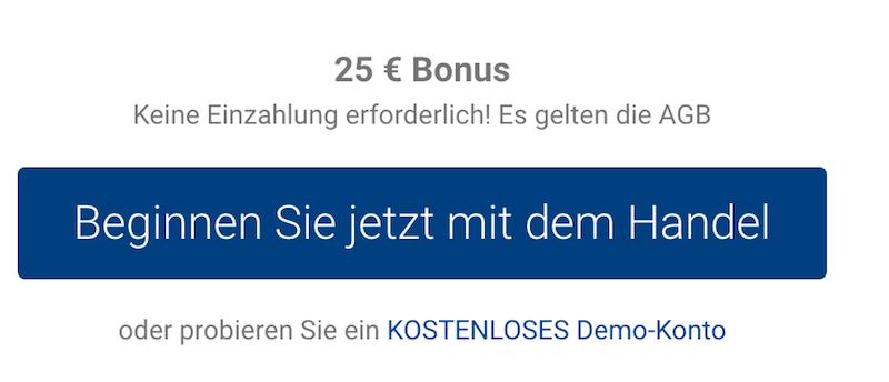 Plus500 No-Deposit Bonus