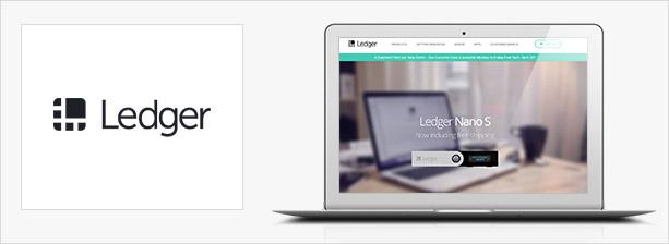 Ledger Wallet Erfahrungen von ETFs.de