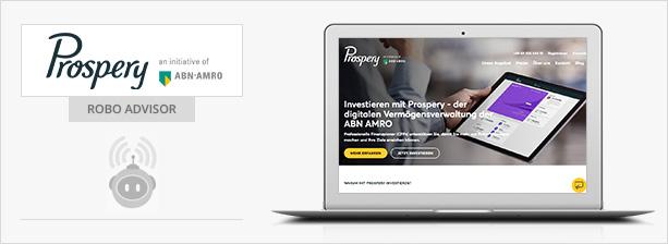 Prospery Erfahrungen von ETFs.de
