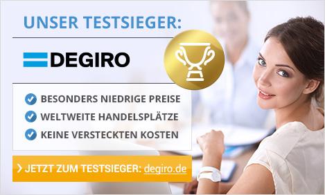 Empfehlungsbox_DEGIRO
