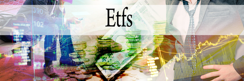 ETF Emerging Markets tipps