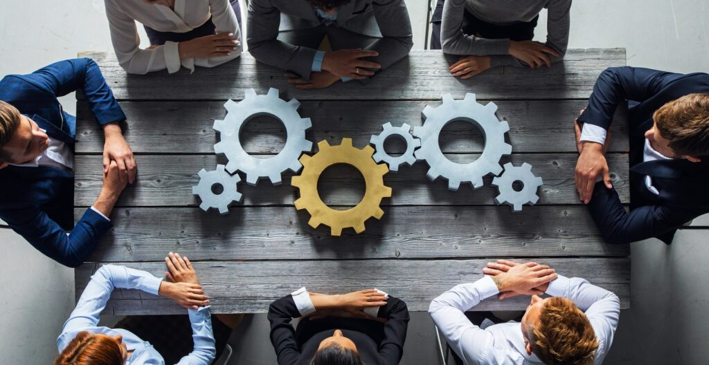 Die Studie behandelt die Stellung von Finanzberatern zu ETFs